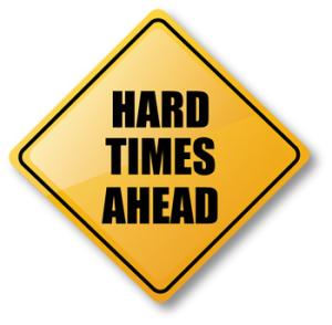Journaling Hard Times-resized-600.jpg