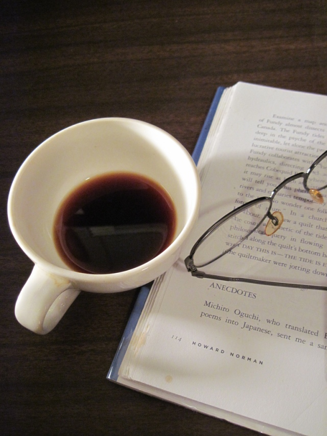 coffee-with-books