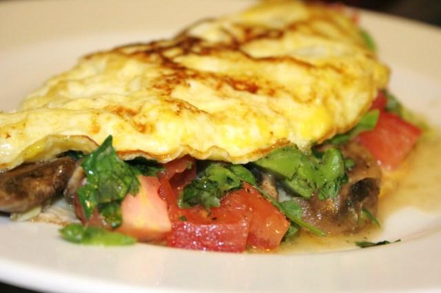 omelet-3